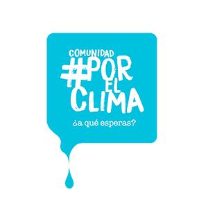 #PorelClima