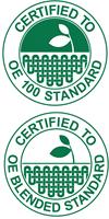 oe-100-blended
